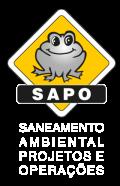 Logo_Sapo_Completa_Letra_Branca
